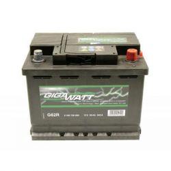 gigawatt 0185756008