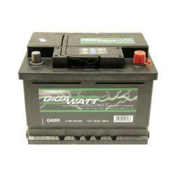 gigawatt 0185756009