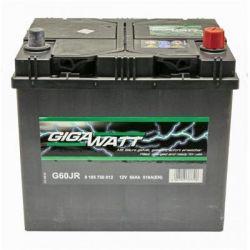 gigawatt 0185756012