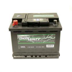 gigawatt 0185756027