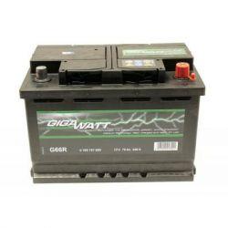 gigawatt 0185757009