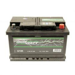 gigawatt 0185757209