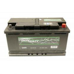 gigawatt 0185759022