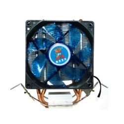 cooling r90 blue led