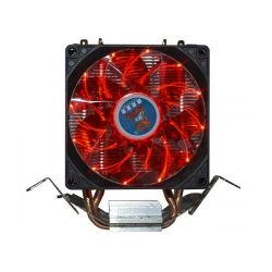 cooling r90 red led