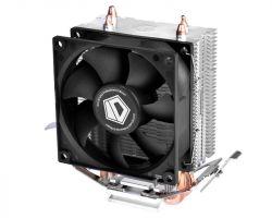 id cooling se 802