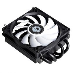 id cooling is 40x