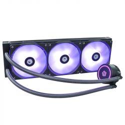 id cooling auraflow x 360