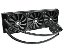 id cooling frostflow x 360