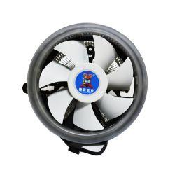 ventyliator cpu cooling baby q13 775 1150 1151 1155 1156 am4 fm1 fm2