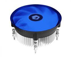 id cooling dk 03i pwm blue