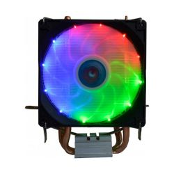 cooling baby r90 color led