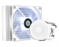 id cooling frostflow x 120 snow