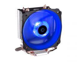 id cooling se 213v3 b