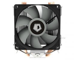 id cooling se 903 sd
