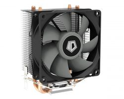id cooling se 902 sd