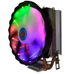 kuler dlia protsessora cooling baby r26