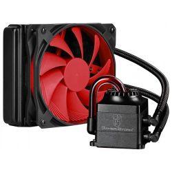 Охолодження процесорів