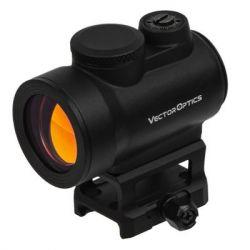 vector optics scrd 34