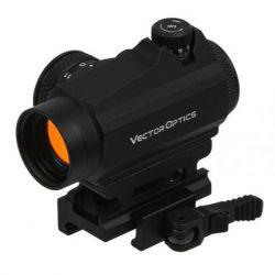 vector optics scrd 12ii